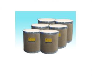 1,2-萘醌-2-重氮-4-磺酰氯